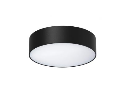 MILAN 20W Round 250mm Ceiling Light
