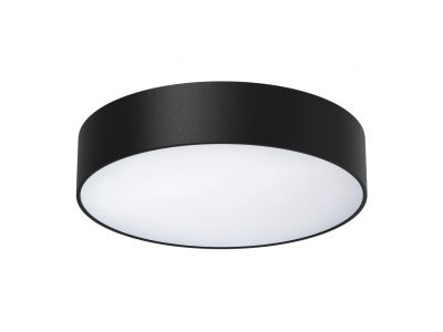 MILAN 30W Round 300mm Ceiling Light