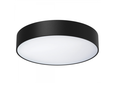 MILAN 36W Round 350mm Ceiling Light