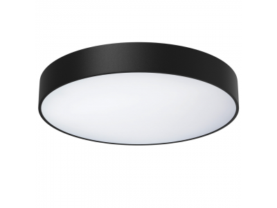 MILAN 42W Round 450mm Ceiling Light