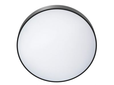 MILAN 55W Round 550mm Ceiling Light
