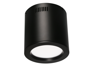 NEO PRO 6.0 Surface Mount Can Light