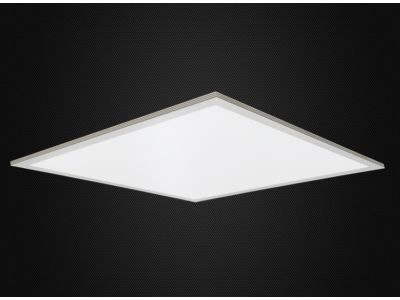 BLAIZE 18W Panel Light 300x300