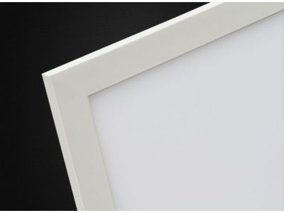 BLAIZE 36W Panel Light 600x600