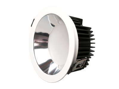 KARTA 6 19W Commercial Downlight