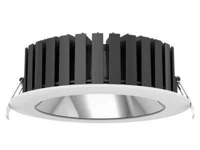 KARTA 8 19W Commercial Downlight