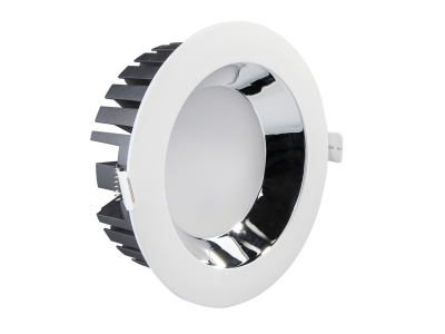 KARTA 8 32W Commercial Downlight