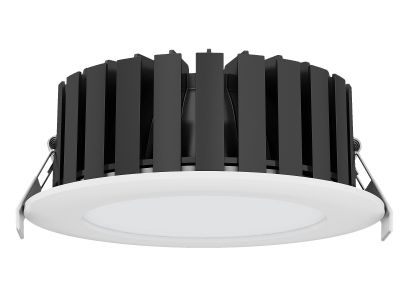 KENO 6 10W Commercial Downlight