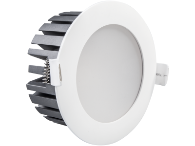 KENO 6 19W Commercial Downlight