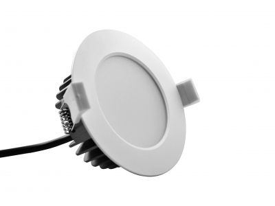 MONARC 10W SMD Downlight