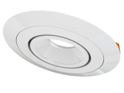 NEO Downlight Adaptor Plates
