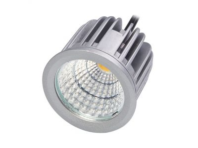 NEO DR8 LED 6W Downlight Module