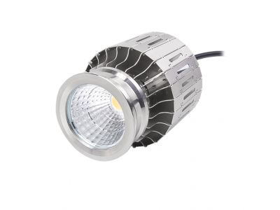 NEO M18 LED 18W Downlight Module