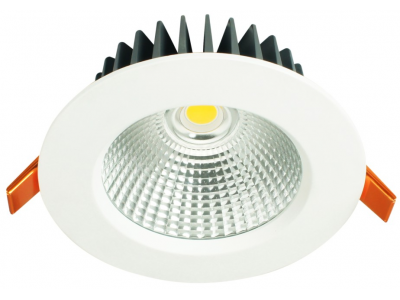 NEO PRO D4.18 Commercial Downlight