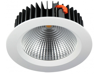 NEO PRO D8.52 Commercial Downlight