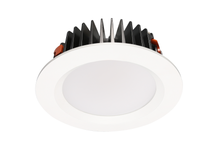NEO PRO F8.19 Commercial Downlight