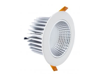 NEO PRO R4.13 Commercial Downlight (old)