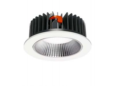 NEO PRO R6.19 Commercial Downlight