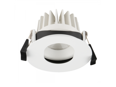 ROSCO 10W Gimbal Slotted Downlight