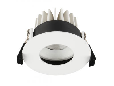 ROSCO 10W Gimbal Pinhole Downlight