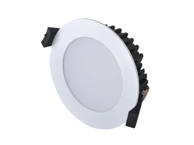 SINCLAIR 10W SMD Downlight