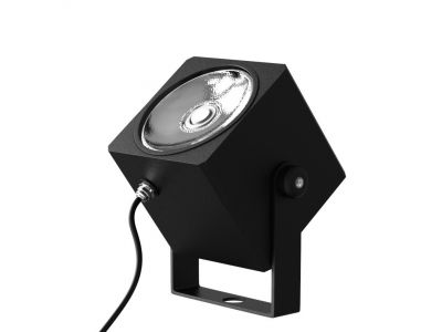 HUNTA 30W Projector Light