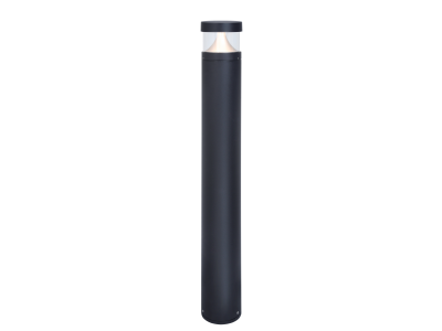 LYGON 6W Bollard Light