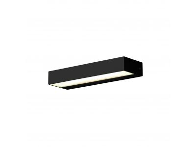 MORGAN 12W Interior Wall Light