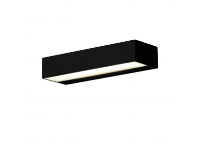 MORGAN 16W Up/Down Interior Wall Light