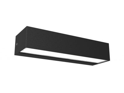 MORGAN 16W Up/Down Exterior Wall Light