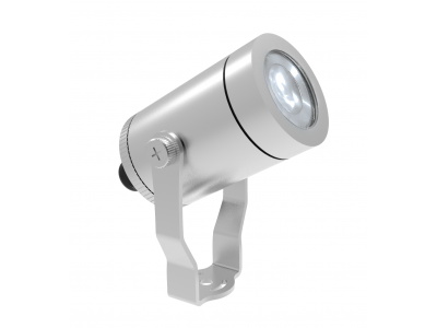 Neo-P Micro 2W Projector Light