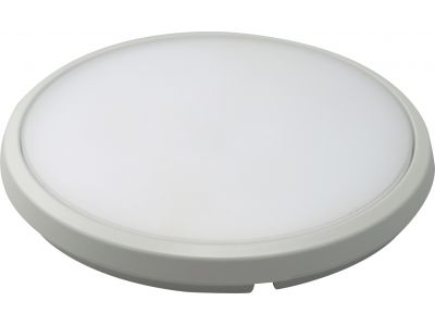 PRESTON 14W Ceiling Light