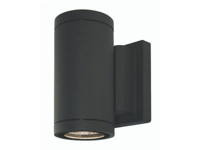 ROXX 7W Up/Down Wall Light