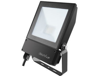 AZTEC 20W Industrial Floodlight 24V