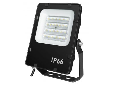 LENNOX 32W Asymmetric Floodlight