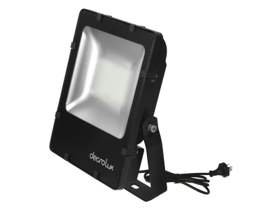 RHYNE 200W Industrial Floodlight