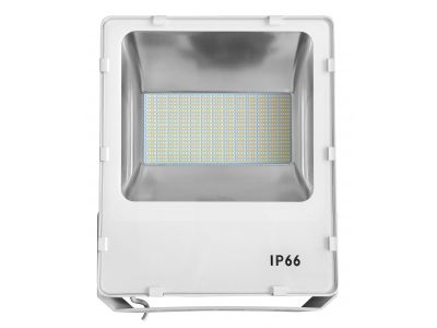 RHYNE 200W White Floodlight