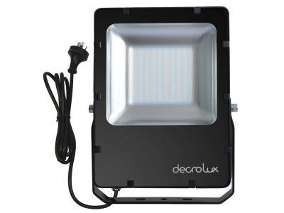 RHYNE 70W Industrial Floodlight