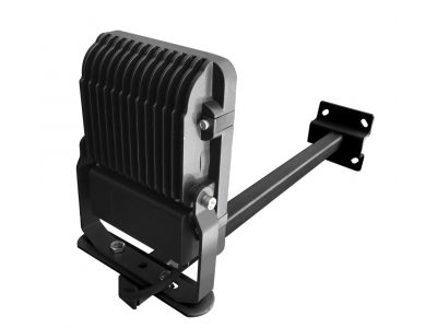 RHYNE Floodlight Mount Arm Bracket