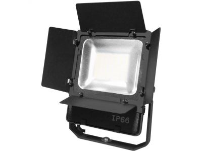 RHYNE Floodlight Anti-Glare Shield