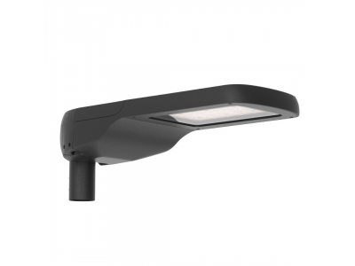 SQUADRON 40W Architectural Exterior Light
