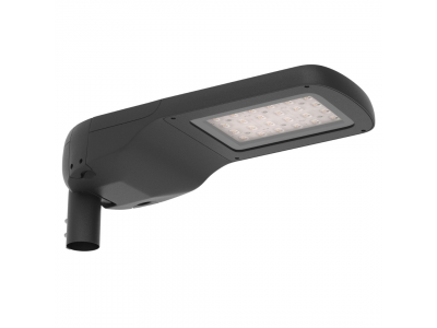 SQUADRON 60W Architectural Exterior Light