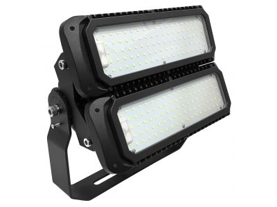 VERTEX MK-I 150W Industrial Floodlight