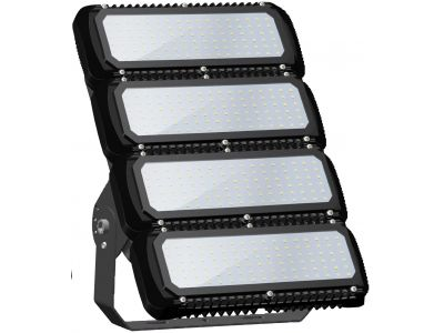 VERTEX MK-I 300W Industrial Floodlight