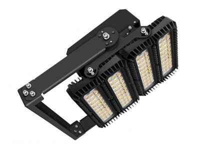 VERTEX MK-II 450W Industrial Floodlight