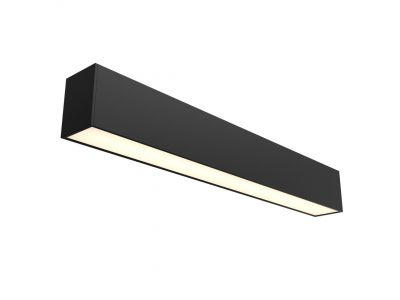ASTON 15W Linear Surface Mount 575mm