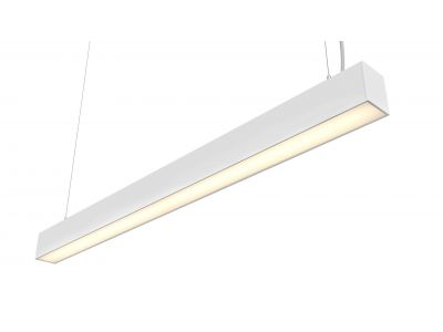 BRETO 30W Linear Pendant 1125mm