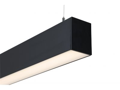ASTON 52W Linear Pendant 1965mm
