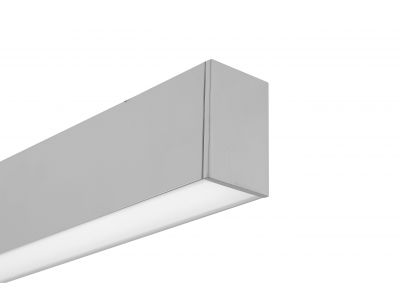BRETO 30W Linear Surface Mount 1125mm