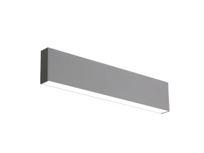 ASTON 22W Linear Wall Light